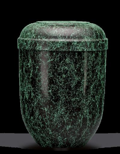 21830 Modern grün gesprenkelt