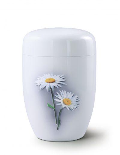 2/35 FW Margerite Exclusivserie Fleur Blanche